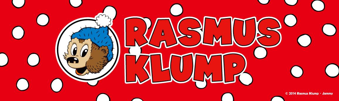 rasmustop
